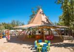 Camping avec Site de charme Italie - Orlando in Chianti Glamping Resort-2