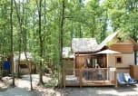 Camping avec Site de charme Italie - Orlando in Chianti Glamping Resort-3