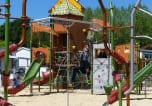 Camping avec Club enfants / Top famille Pyrénées-Atlantiques - Oyam-2