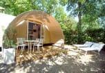 Camping avec Site de charme Italie - Parco delle Piscine-4