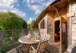 Camping avec Site nature Boulancourt - Paris Maisons-Laffitte-4