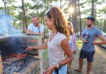 Camping Biscarrosse - Plage Sud-4