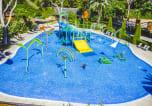 Camping Port Aventura - Playa Montroig-4