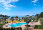 Camping Istria - Polari-1
