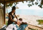 Camping avec Accès direct plage France - Riva Bella-3