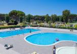 Camping Fiano Romano - Village Roma Capitol-4