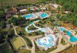 Camping avec Chèques vacances Dordogne - Saint Avit Loisirs-1