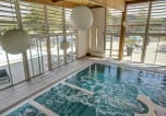 Camping avec Chèques vacances Rhône-Alpes - Soleil Vivarais-4