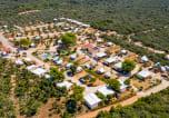 Camping avec WIFI Croatie - Ugljan Resort-3