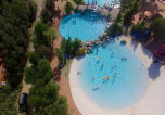 Camping Sardaigne - Ultima Spiaggia-4