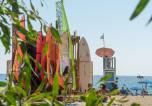 Camping en Bord de mer Italie - Ultima Spiaggia-3