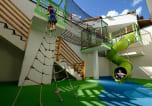 Camping avec Site de charme Italie - Vidor Family & Wellness Resort-4