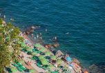 Camping Province de Trieste - Village Mare Pineta-2