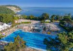 Camping Province de Trieste - Village Mare Pineta-4