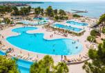 Camping Novalja - Zaton Holiday Resort-1