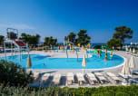 Camping Novalja - Zaton Holiday Resort-2
