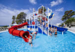Camping avec WIFI Croatie - Zaton Holiday Resort-2