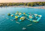 Camping avec WIFI Croatie - Zaton Holiday Resort-2