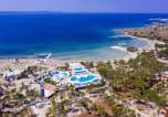Camping avec WIFI Croatie - Zaton Holiday Resort-1