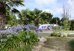 Camping Finistère - Les Embruns-2