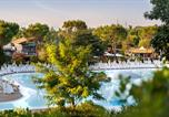 Camping Salionze - Altomincio Family Park-3