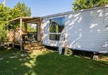 Camping avec Hébergements insolites France - Atlantica-1