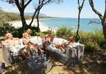 Camping  Naturiste Meria - Bagheera-4