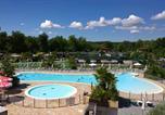 Camping avec Spa & balnéo Italie - Baia Verde-3