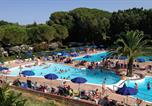 Camping San Vincenzo - Valle Gaia-3