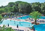Camping San Vincenzo - Valle Gaia-1