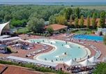 Camping Comacchio - Barricata Holiday Village-4