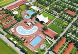 Camping Comacchio - Barricata Holiday Village-1