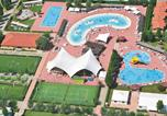 Camping Comacchio - Barricata Holiday Village-2