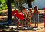 Camping avec Bons VACAF Croatie - Belvedere-3