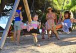 Camping avec Bons VACAF Croatie - Belvedere-2