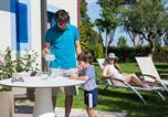 Camping Port Aventura - Cambrils Park Resort