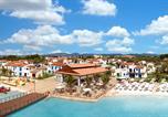 Camping avec Quartiers VIP / Premium Espagne - Cambrils Park-4