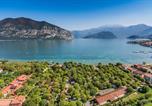 Camping Italie - Campeggio del Sole-4