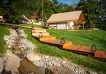 Camping Podčetrtek - Château Ramsak-4