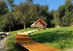 Camping Podčetrtek - Château Ramsak-3