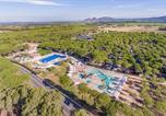 Camping Espagne - Cypsela Resort-4