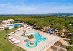Camping Espagne - Cypsela Resort-2