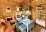 Camping 5 étoiles Bréville-sur-Mer - Les Ormes, Domaine & Resort