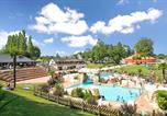 Camping Saint-Malo - Les Ormes, Domaine & Resort-1