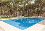 Camping Espagne - Donarrayan Park-2