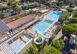 Camping avec Quartiers VIP / Premium Cannes - Douce Quiétude-2