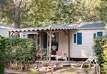 Camping avec Spa & balnéo Var - Douce Quiétude-3