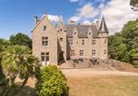Camping avec Chèques vacances Finistère - L'Océan Breton-4