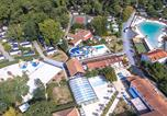 Camping Saint-Just-Luzac - La Clairière - Yes Holidays-2