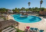 Camping avec Spa & balnéo Saint-Cyprien - Le Floride et L'Embouchure-3